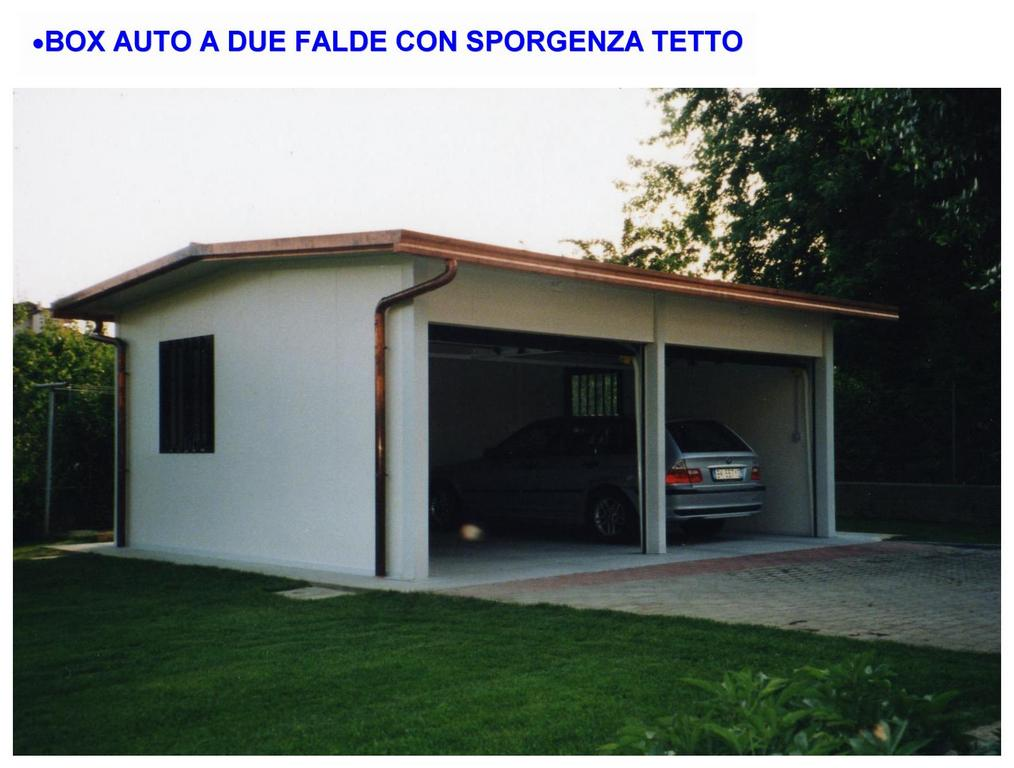 box prefabbricato auto : ... monoblocchi box share the 600 x 424 jpeg 44kb box international srl